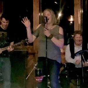 Super Soulshine - Dance Band in Orleans, Massachusetts