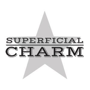Superficial Charm - 1990s Era Entertainment in Lancaster, Pennsylvania
