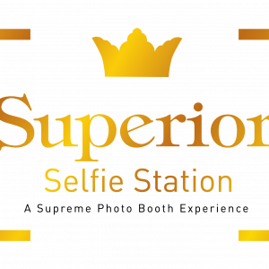 Superior Selfie Station - Photo Booths in Houston, Texas