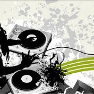 Superior Sound and Entertainment - Wedding DJ / Sound Technician in Dundalk, Maryland