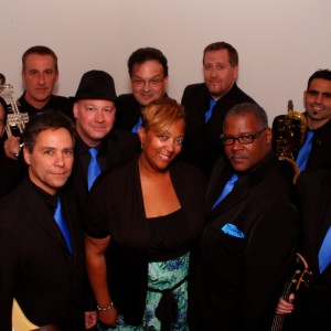 Superstition Band - Wedding Band / Dance Band in Boonton, New Jersey