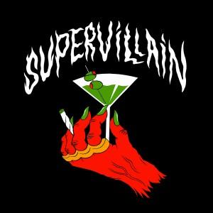 Supervillain - Rock Band in Asheville, North Carolina