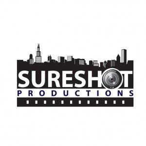 Sureshot Productions - Video Services / Wedding Videographer in Mount Prospect, Illinois