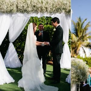 Surreal Events - Wedding DJ in Orlando, Florida