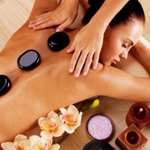 Surreal Touch - Mobile Massage in Cincinnati, Ohio