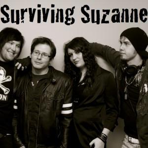 Surviving Suzanne