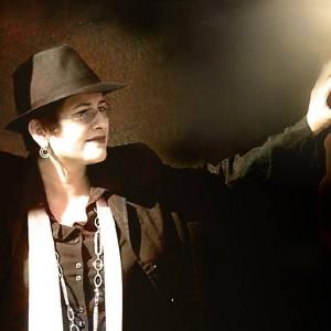 Susa Wagner - Pop Singer in Tampa, Florida
