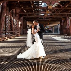 Susan Hobson Photography - Photographer / Wedding Photographer in Chicago, Illinois