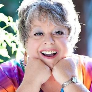 Susi Wolf, Storyteller & Spoken Word Artist - Storyteller / Children's Party Entertainment in Albuquerque, New Mexico