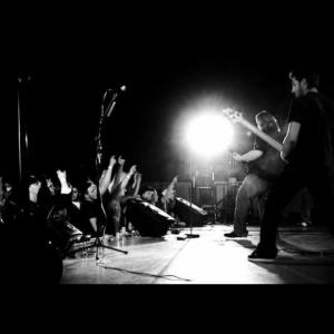 Suspect 3 - Rock Band in Edmonton, Alberta