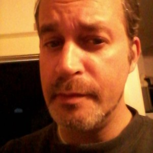 Sven Hellfingers - Singing Guitarist in Buffalo, New York