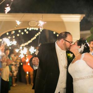 SVN Events - Wedding Planner / Bartender in Wolcott, Connecticut