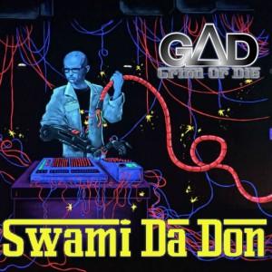 Swami Da Don - DJ in New Haven, Connecticut