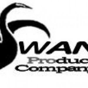 Swanburg Productions