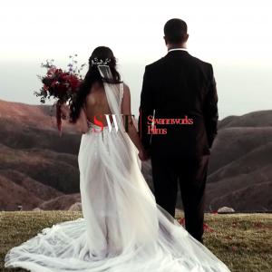 Swannworks Films - Wedding Videographer in Long Beach, California