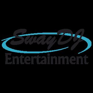 SwayDJ Entertainment - DJ in Las Vegas, Nevada