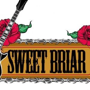 Sweet Briar - Country Band in Boise, Idaho