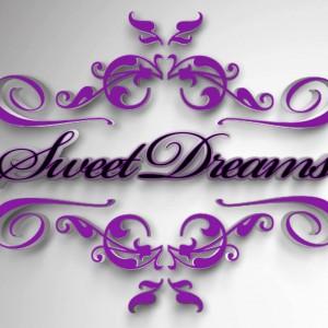 Sweet Dreams Beauty - Hair Stylist in Las Vegas, Nevada