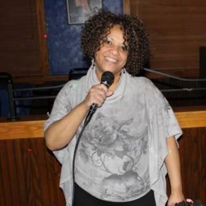 """Sweet Karaoke Productions"" - Karaoke DJ in Cincinnati, Ohio"