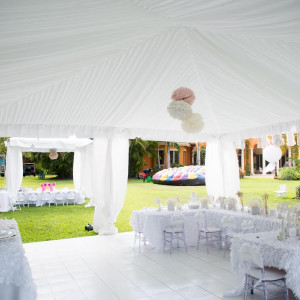 Sweet Servings - Candy & Dessert Buffet / Party Decor in Lake Worth, Florida