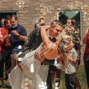 Sweet Stills Photography - Wedding Photographer / Photographer in Hamilton, Ohio