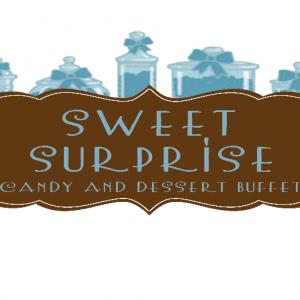 Sweet Surprise - Candy & Dessert Buffet in Fayetteville, North Carolina