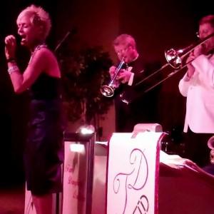 Swing Shift - Wedding Band / Jazz Band in Dayton, Ohio
