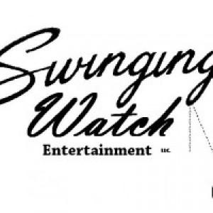Swinging Watch Entertainment LLC.