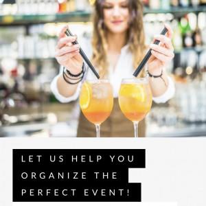 Swizzle Bartending - Bartender in Orlando, Florida