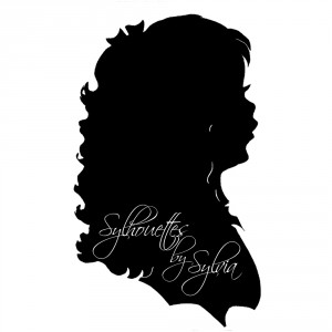 Sylhouettes by Sylvia - Silhouette Artist in Los Angeles, California