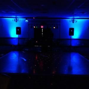 Sylmore LLC - Mobile DJ / Sound Technician in Branson, Missouri