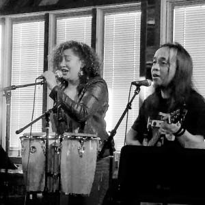 Sympli Rhythmic - Acoustic Band in Baltimore, Maryland