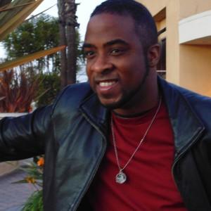 SynClaiR - R&B Vocalist / Pop Music in Long Beach, California