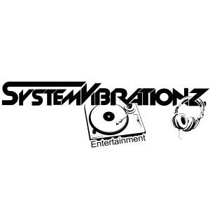 SystemVibrationz, Entertainment - Wedding DJ in Worcester, Massachusetts
