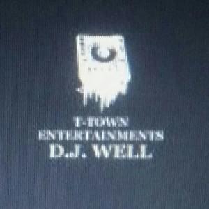 T-town Entertainments - DJ in Philadelphia, Pennsylvania
