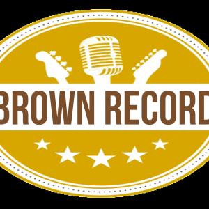 T Brown Records - Hip Hop Artist in Jacksonville, Florida