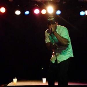 Tbusy - Rapper in Robbins, Illinois