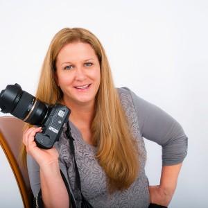 T. Ryan Photography - Photographer in San Diego, California