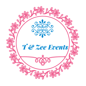 T & Zee Events  - Event Planner in St Catharines, Ontario