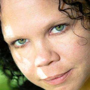 Tabitha Schneider - Tarot Reader / Psychic Entertainment in Hinesville, Georgia