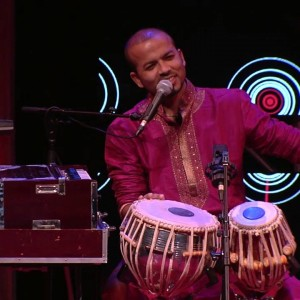Indian Entertainer and Musicians - Indian Entertainment in Orlando, Florida