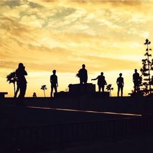 Table For Six - Alternative Band in Corona, California