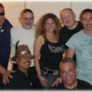 Taboo - Tribute Band in New York City, New York