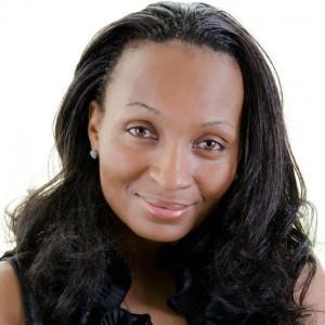 Tabu Hazel - Spoken Word Artist / Actress in Columbia, South Carolina