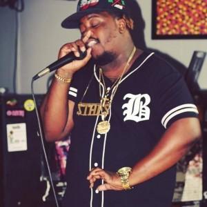 Tae Hustle - Hip Hop Artist / Rapper in Las Vegas, Nevada