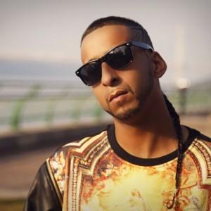 Tailon - Hip Hop Artist / Rapper in Bronx, New York