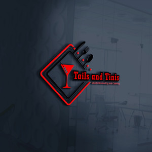 Tails and Tinis Mobile Bar and Catering - Caterer in Gonzales, Louisiana