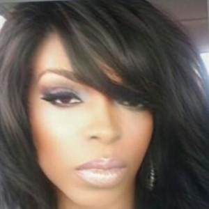 Taj Cosmetics - Makeup Artist in Chicago, Illinois