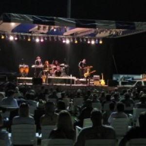 Take it to the Limit - Eagles Tribute - Eagles Tribute Band in Branson, Missouri
