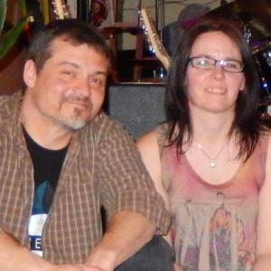 Take Two MusicWorks - Acoustic Band in Truro, Nova Scotia
